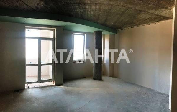 Продается 1-комнатная Квартира на ул. Эрнста — 34 000 у.е.