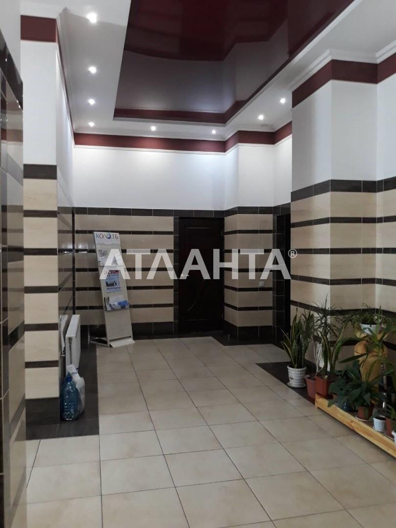 Продается 3-комнатная Квартира на ул. Ул. Николая Голего — 93 500 у.е. (фото №6)