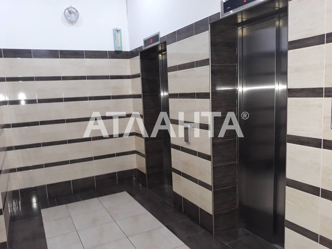 Продается 3-комнатная Квартира на ул. Ул. Николая Голего — 93 500 у.е. (фото №7)
