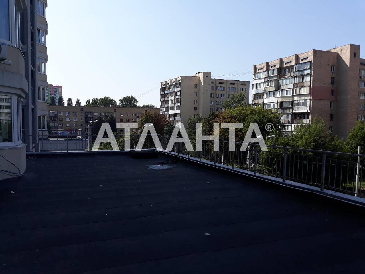 Продается 3-комнатная Квартира на ул. Ул. Николая Голего — 93 500 у.е. (фото №11)