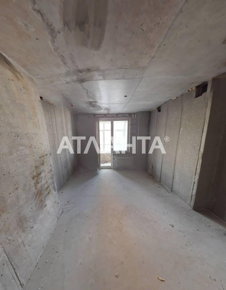 Продается 3-комнатная Квартира на ул. Ул. Николая Голего — 93 500 у.е. (фото №8)
