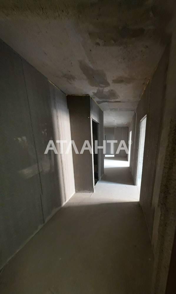 Продается 3-комнатная Квартира на ул. Ул. Николая Голего — 93 500 у.е. (фото №9)