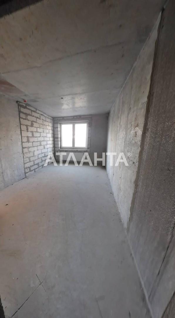 Продается 3-комнатная Квартира на ул. Ул. Николая Голего — 93 500 у.е. (фото №10)