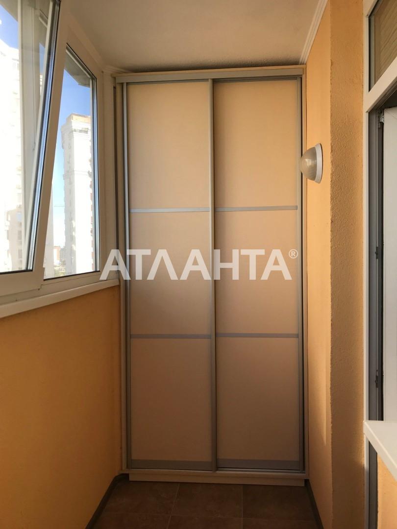 Продается 2-комнатная Квартира на ул. Ул. Вильямса — 94 000 у.е. (фото №13)