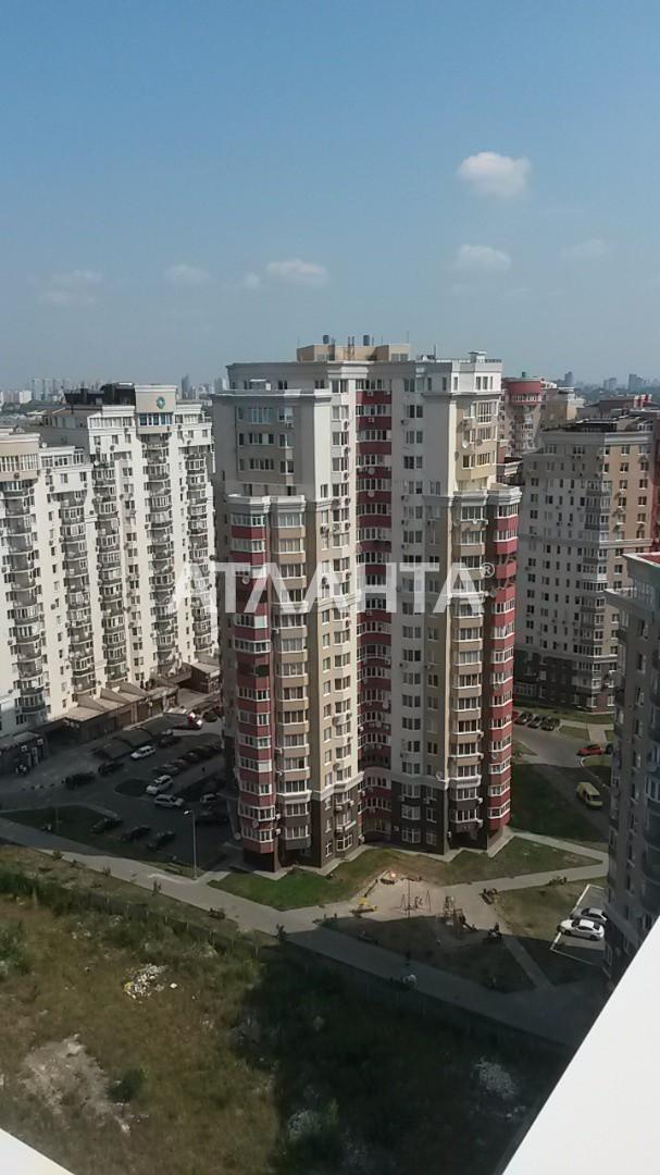 Продается 2-комнатная Квартира на ул. Ул. Вильямса — 94 000 у.е. (фото №20)