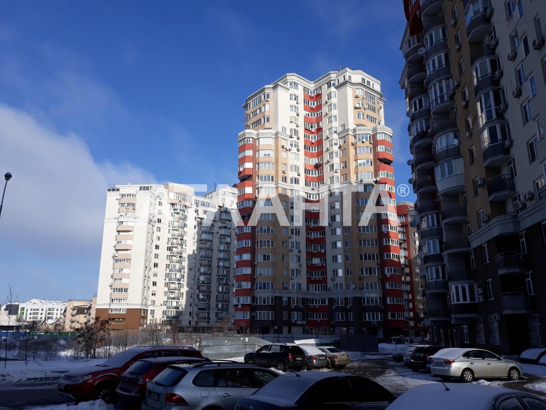 Продается 2-комнатная Квартира на ул. Ул. Вильямса — 94 000 у.е. (фото №21)