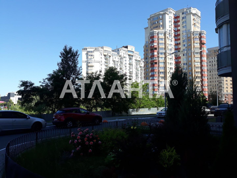 Продается 2-комнатная Квартира на ул. Ул. Вильямса — 94 000 у.е. (фото №22)