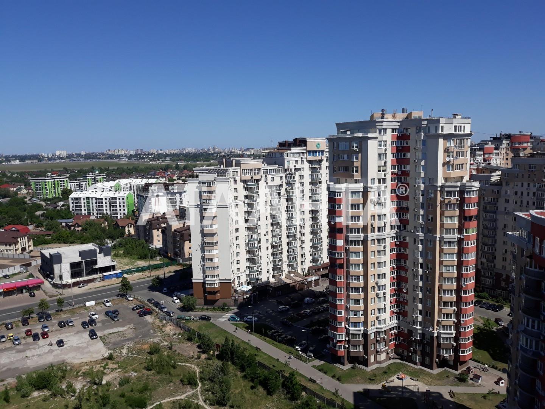 Продается 2-комнатная Квартира на ул. Ул. Вильямса — 94 000 у.е. (фото №23)