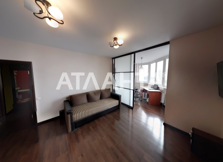 Продается 2-комнатная Квартира на ул. Ул. Вильямса — 94 000 у.е. (фото №6)