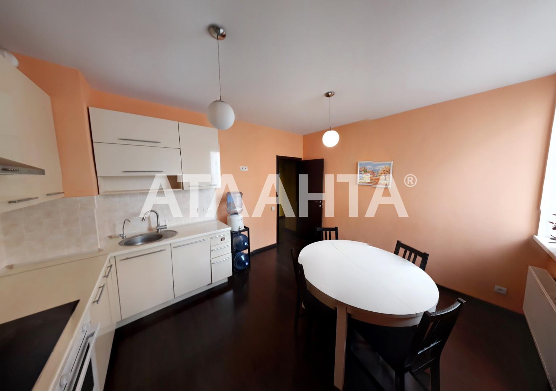Продается 2-комнатная Квартира на ул. Ул. Вильямса — 94 000 у.е. (фото №8)
