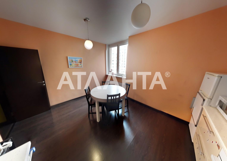 Продается 2-комнатная Квартира на ул. Ул. Вильямса — 94 000 у.е. (фото №9)