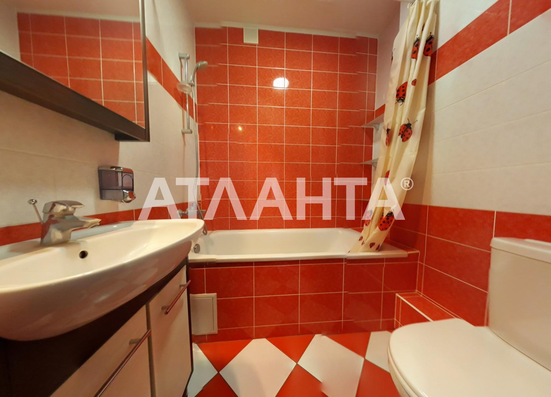 Продается 2-комнатная Квартира на ул. Ул. Вильямса — 94 000 у.е. (фото №18)