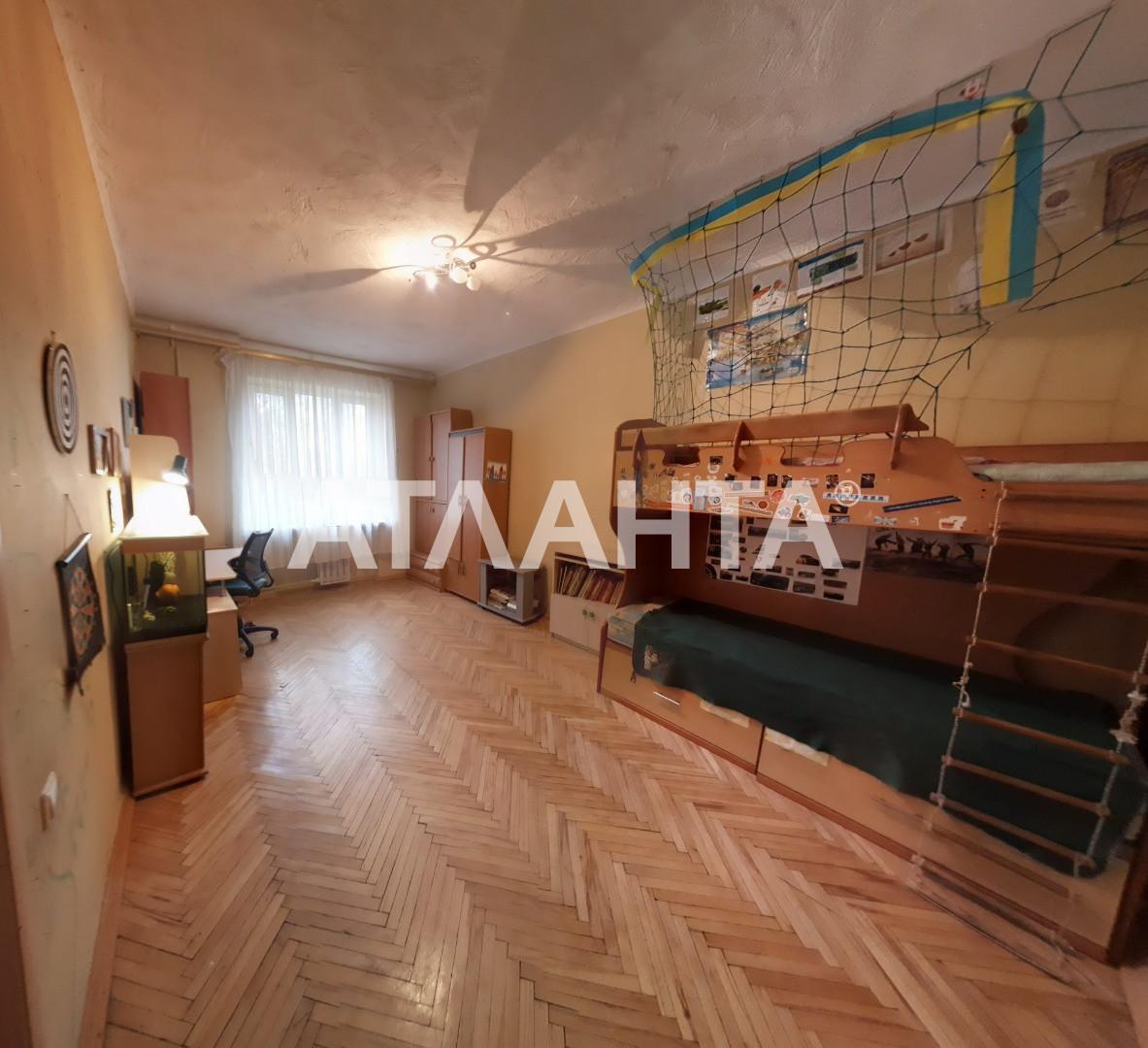 Продается 3-комнатная Квартира на ул. Просп.Науки — 64 900 у.е. (фото №6)