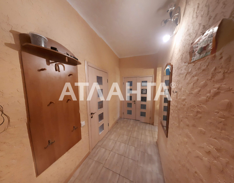 Продается 3-комнатная Квартира на ул. Просп.Науки — 64 900 у.е. (фото №11)
