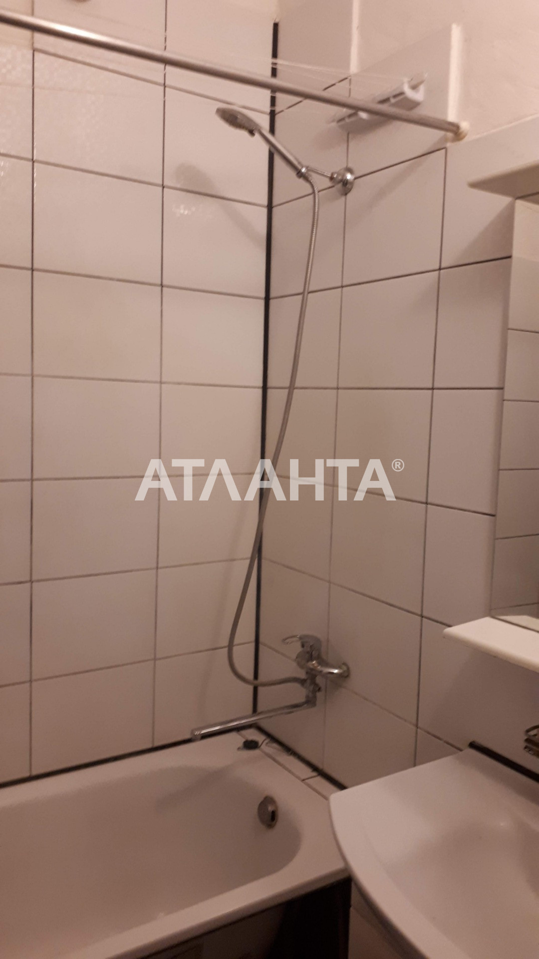 Продается 3-комнатная Квартира на ул. Просп.Науки — 65 000 у.е. (фото №12)