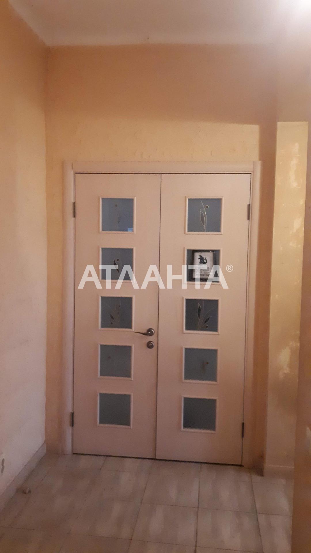 Продается 3-комнатная Квартира на ул. Просп.Науки — 65 000 у.е. (фото №13)