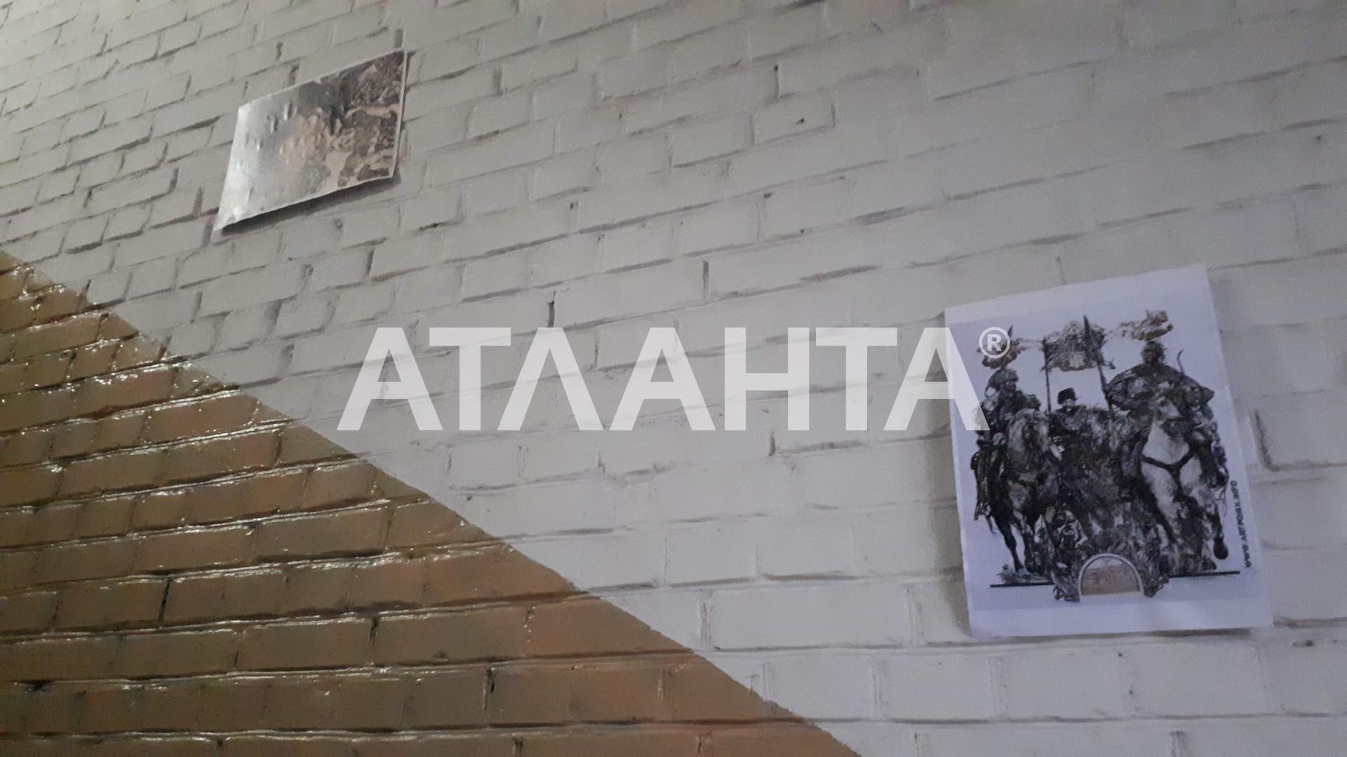 Продается 3-комнатная Квартира на ул. Просп.Науки — 64 900 у.е. (фото №16)