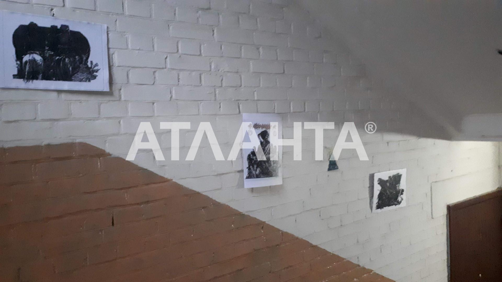 Продается 3-комнатная Квартира на ул. Просп.Науки — 65 000 у.е. (фото №17)