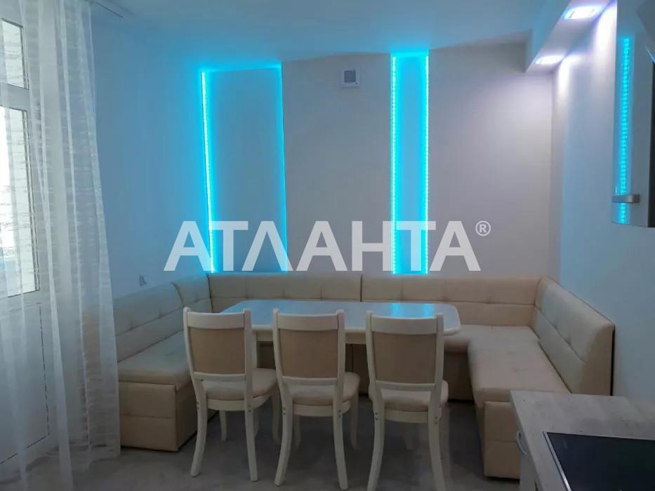 Продается 2-комнатная Квартира на ул. Академика Вильямса — 127 000 у.е. (фото №16)