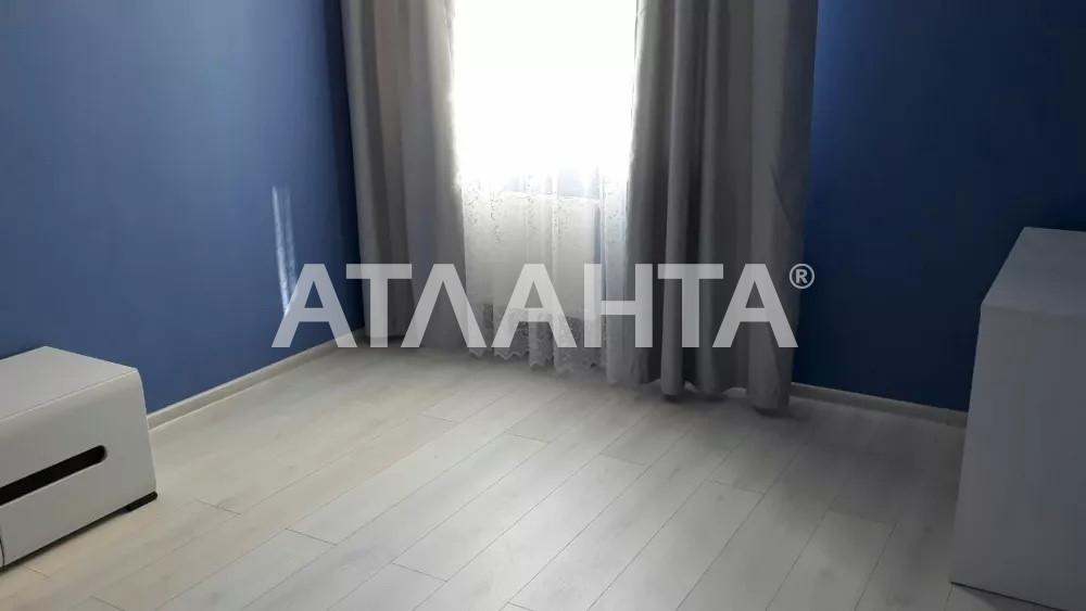 Продается 2-комнатная Квартира на ул. Академика Вильямса — 127 000 у.е. (фото №18)
