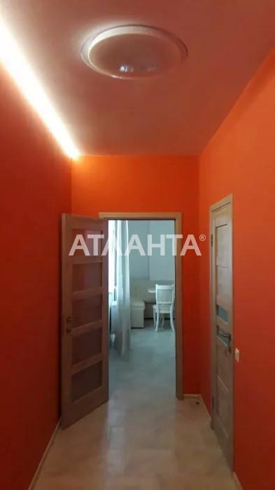 Продается 2-комнатная Квартира на ул. Академика Вильямса — 127 000 у.е. (фото №20)