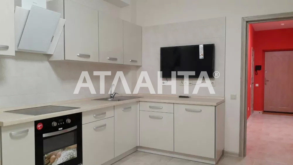 Продается 2-комнатная Квартира на ул. Академика Вильямса — 127 000 у.е. (фото №22)