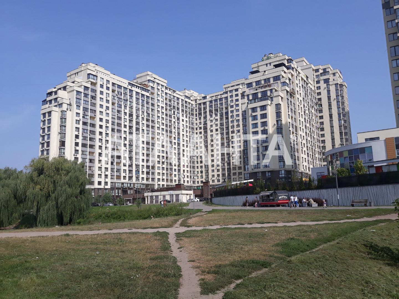 Продается 2-комнатная Квартира на ул. Академика Вильямса — 127 000 у.е. (фото №26)