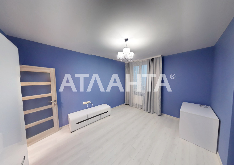 Продается 2-комнатная Квартира на ул. Академика Вильямса — 127 000 у.е. (фото №5)