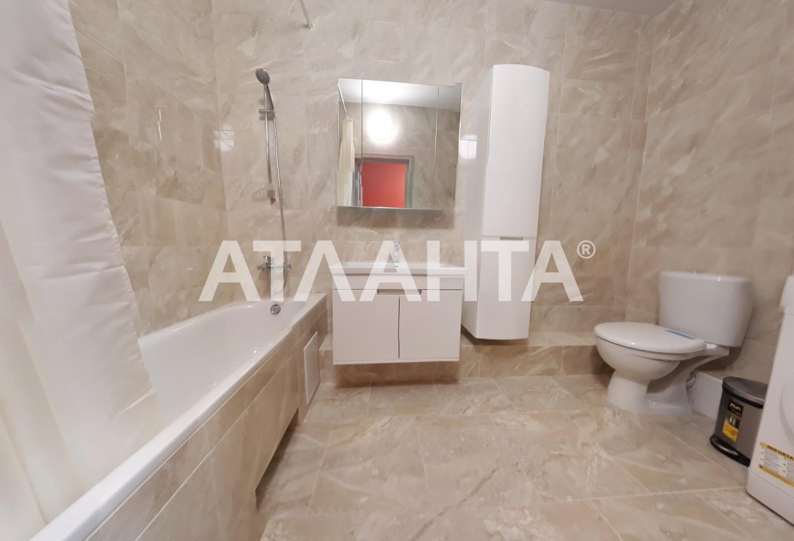 Продается 2-комнатная Квартира на ул. Академика Вильямса — 127 000 у.е. (фото №7)
