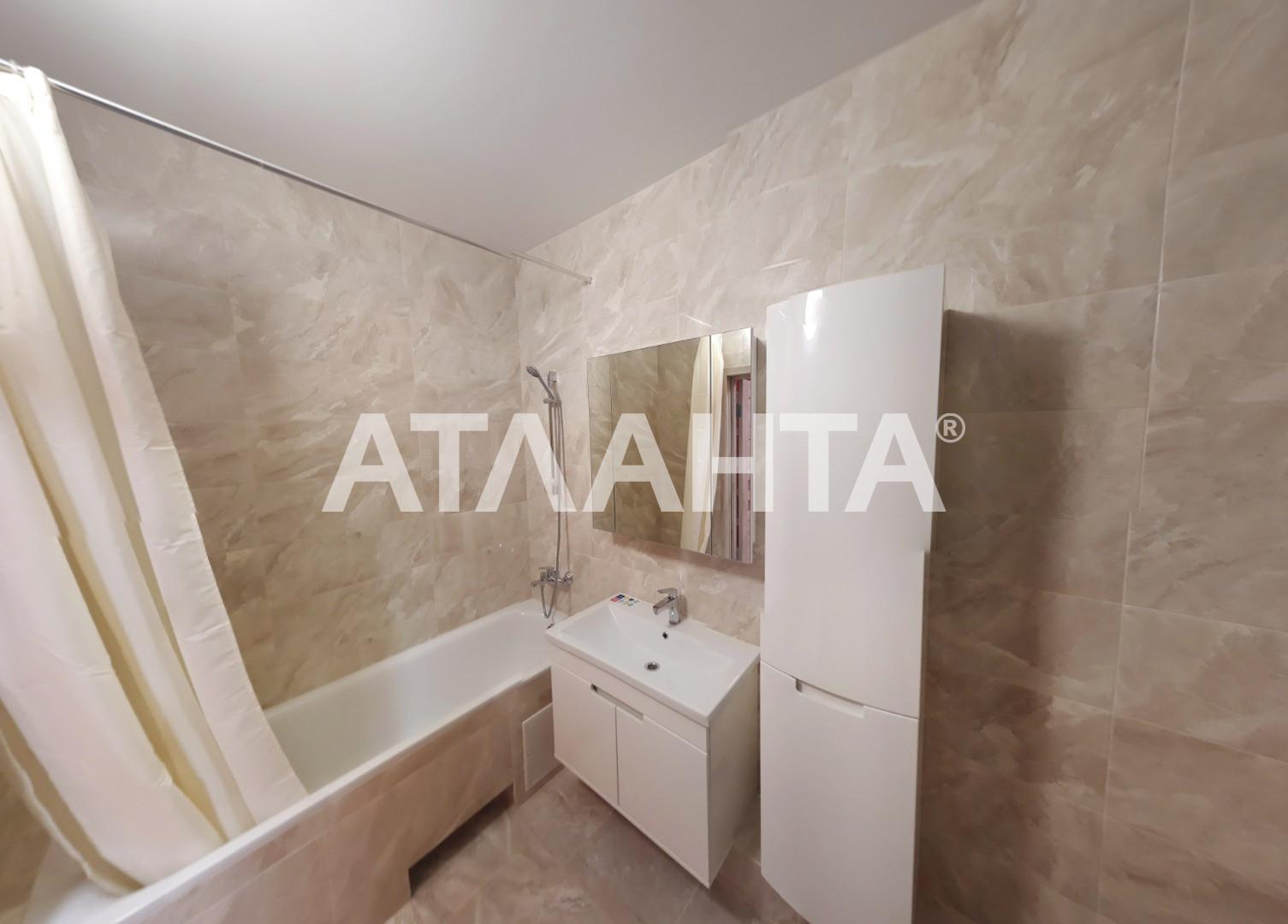 Продается 2-комнатная Квартира на ул. Академика Вильямса — 127 000 у.е. (фото №8)