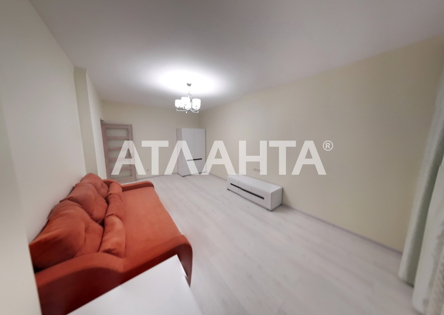 Продается 2-комнатная Квартира на ул. Академика Вильямса — 127 000 у.е. (фото №10)