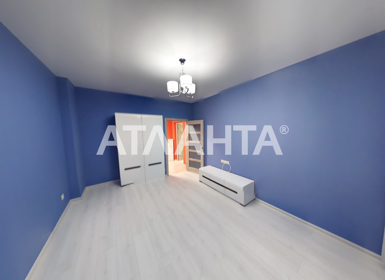Продается 2-комнатная Квартира на ул. Академика Вильямса — 127 000 у.е. (фото №14)