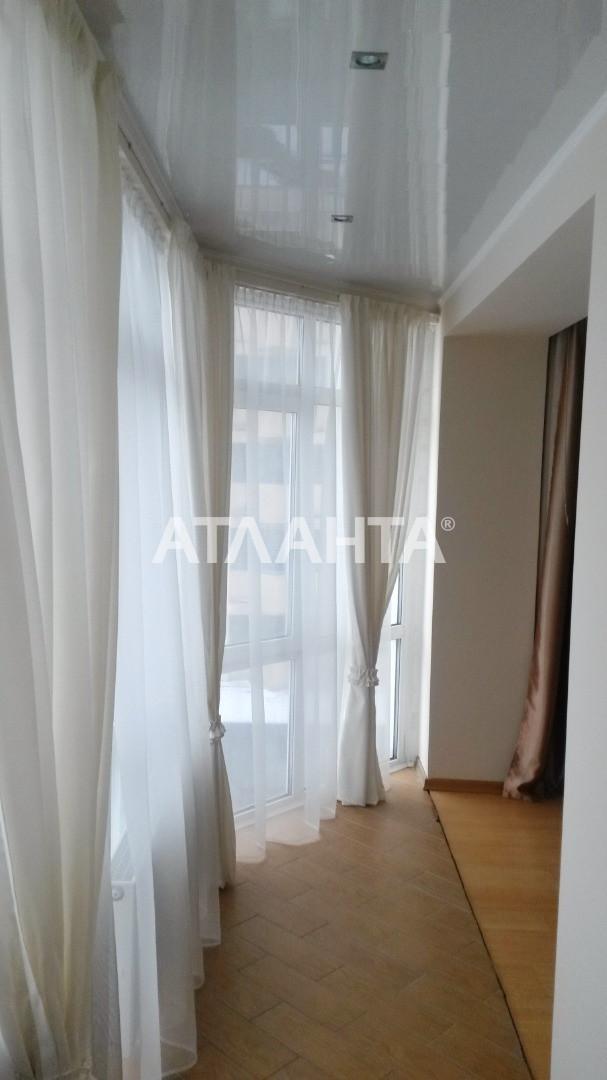 Продается 3-комнатная Квартира на ул. Конева — 118 000 у.е. (фото №15)