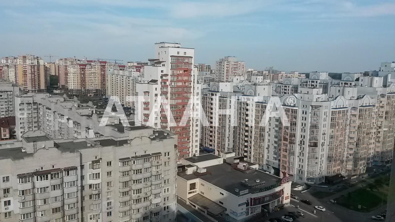 Продается 3-комнатная Квартира на ул. Конева — 118 000 у.е. (фото №18)