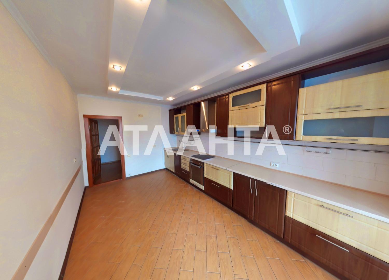 Продается 3-комнатная Квартира на ул. Конева — 118 000 у.е. (фото №2)