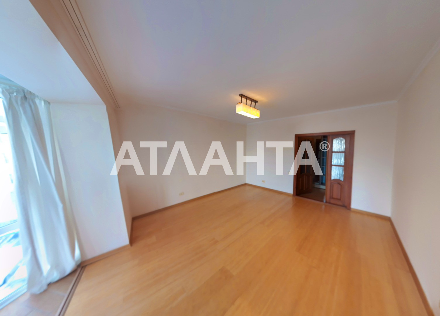 Продается 3-комнатная Квартира на ул. Конева — 118 000 у.е. (фото №4)