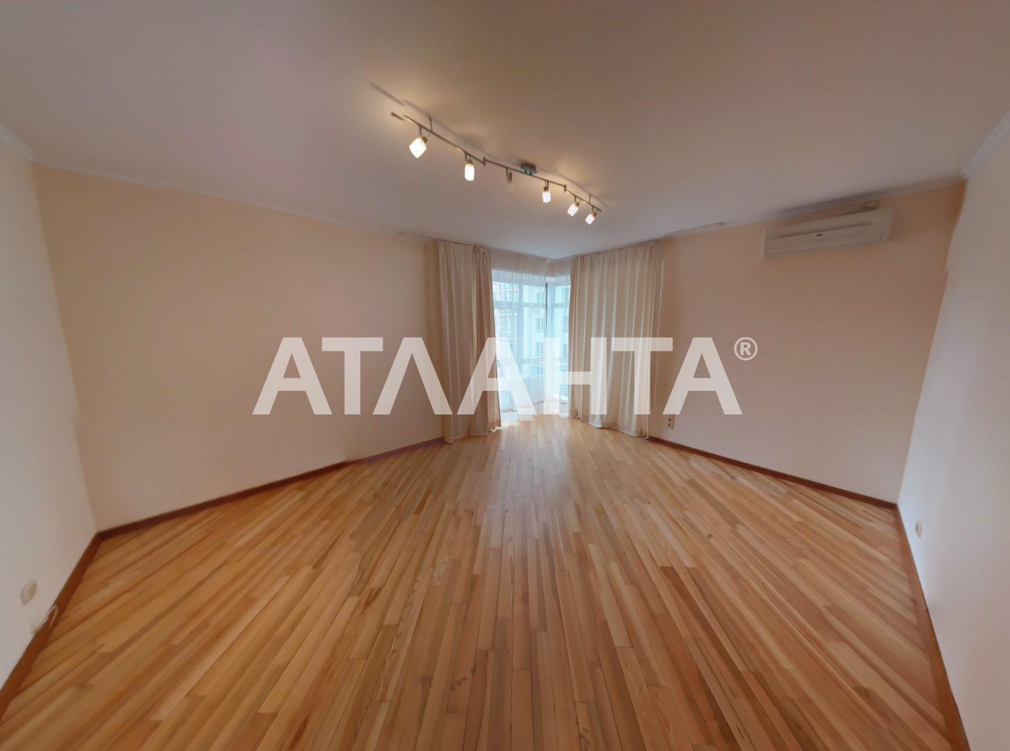 Продается 3-комнатная Квартира на ул. Конева — 118 000 у.е. (фото №6)
