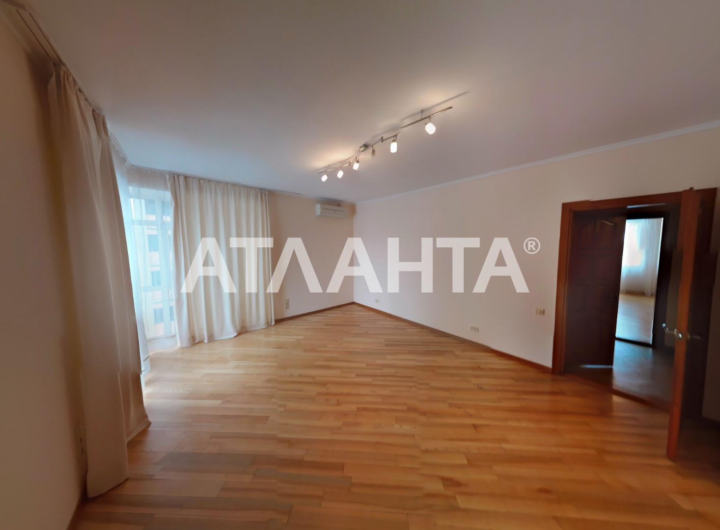Продается 3-комнатная Квартира на ул. Конева — 118 000 у.е. (фото №7)
