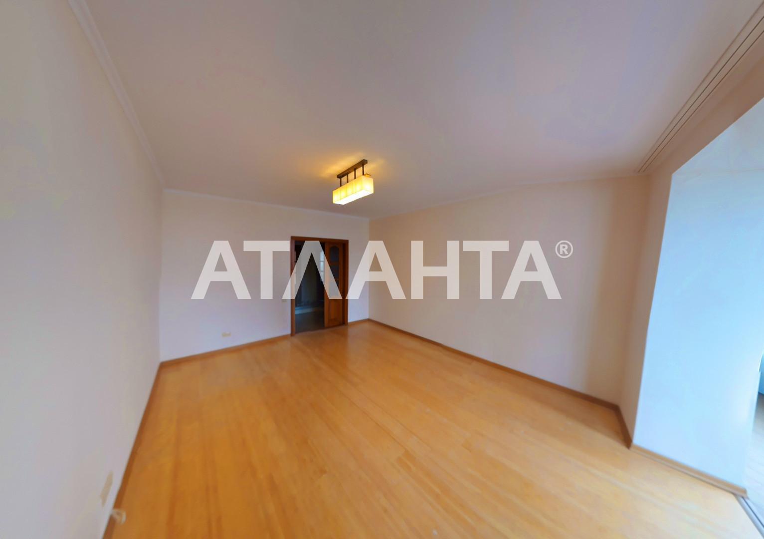 Продается 3-комнатная Квартира на ул. Конева — 118 000 у.е. (фото №8)