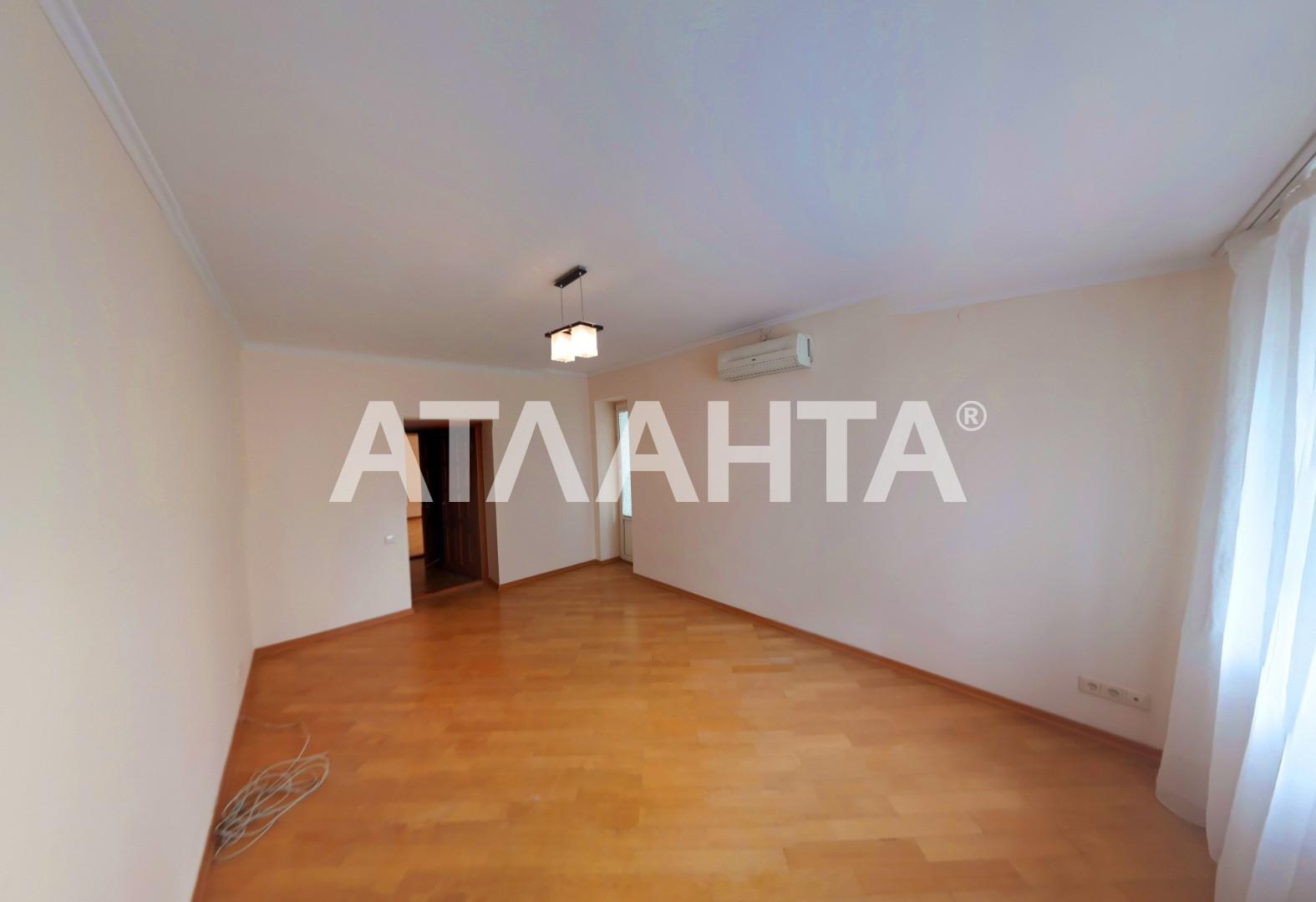 Продается 3-комнатная Квартира на ул. Конева — 118 000 у.е. (фото №10)