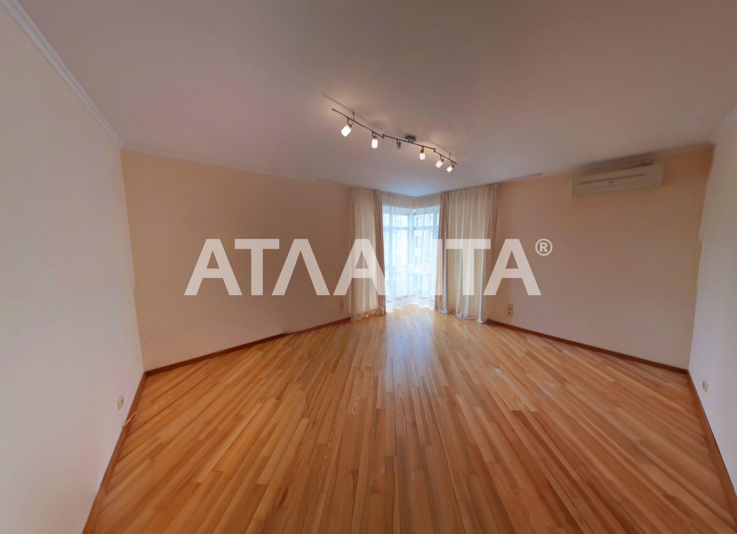 Продается 3-комнатная Квартира на ул. Конева — 118 000 у.е. (фото №11)