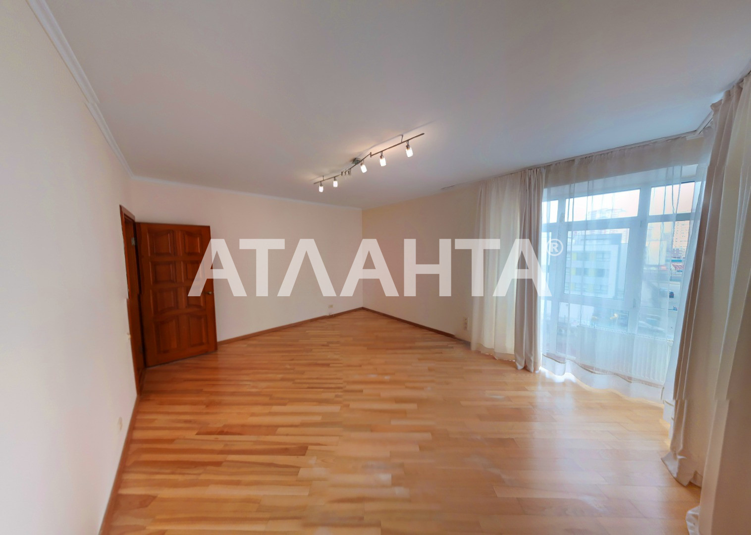 Продается 3-комнатная Квартира на ул. Конева — 118 000 у.е. (фото №12)