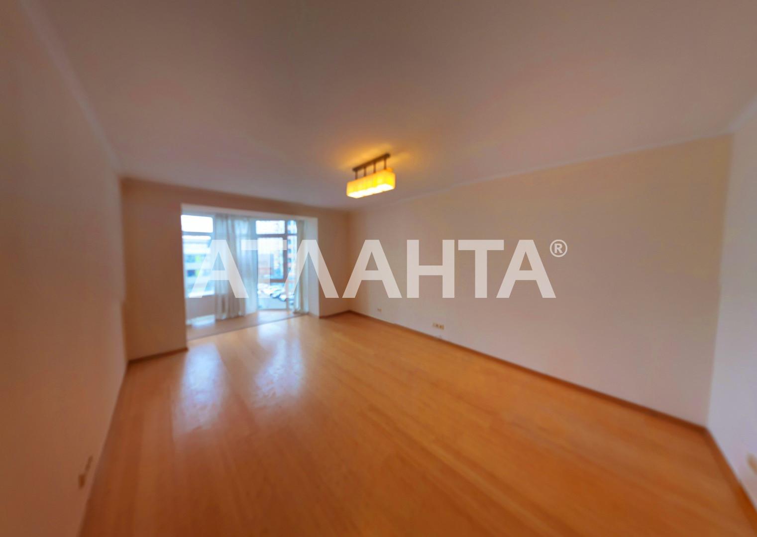 Продается 3-комнатная Квартира на ул. Конева — 118 000 у.е. (фото №14)