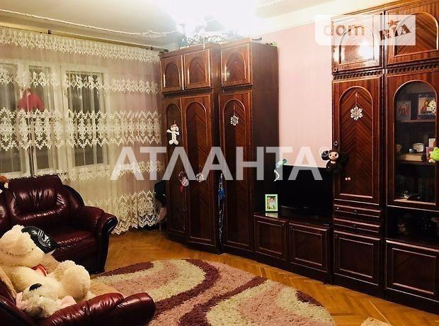 Продается 2-комнатная Квартира на ул. Николая Закревского — 37 500 у.е.
