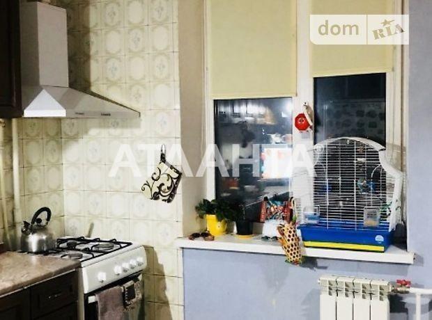 Продается 2-комнатная Квартира на ул. Николая Закревского — 37 500 у.е. (фото №4)