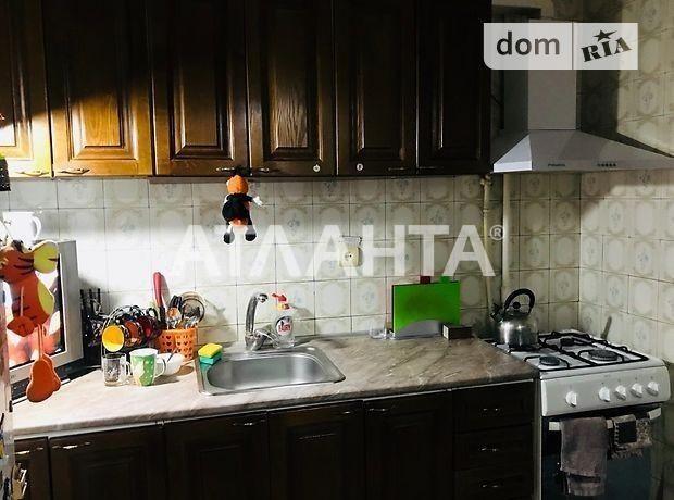 Продается 2-комнатная Квартира на ул. Николая Закревского — 37 500 у.е. (фото №5)