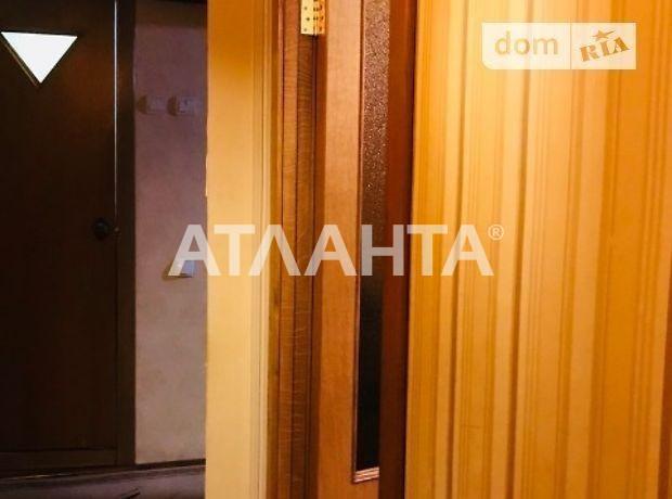 Продается 2-комнатная Квартира на ул. Николая Закревского — 37 500 у.е. (фото №7)