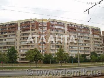 Продается 2-комнатная Квартира на ул. Николая Закревского — 37 500 у.е. (фото №11)