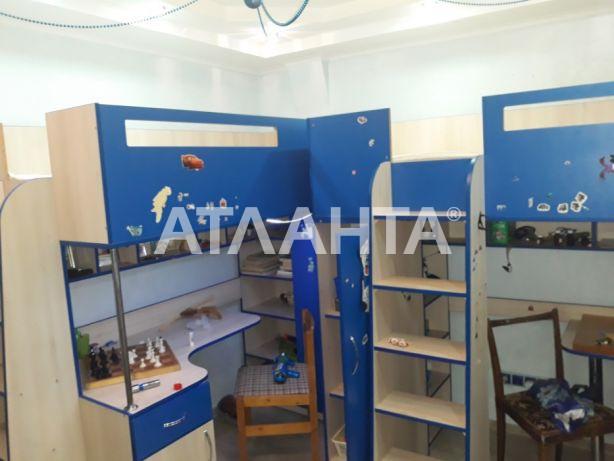 Продается 3-комнатная Квартира на ул. Ул. Вацлава Гавела — 53 000 у.е. (фото №5)