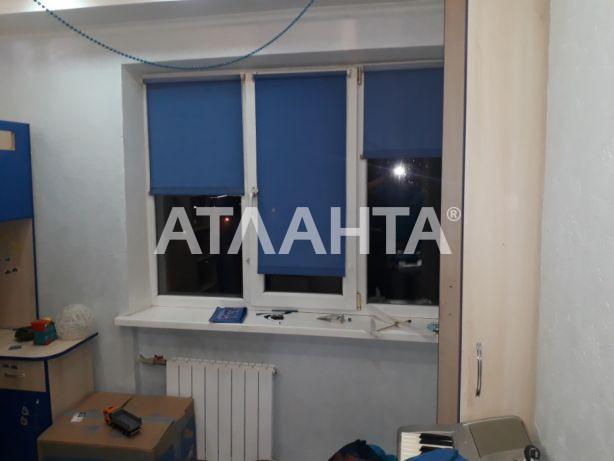 Продается 3-комнатная Квартира на ул. Ул. Вацлава Гавела — 53 000 у.е. (фото №4)